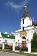 Minsk_00008zz.jpg