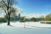 Minsk_00013z.jpg