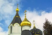 Minsk_00022z.jpg