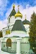 Minsk_00023z.jpg