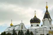Minsk_00025z.jpg