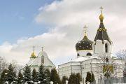 Minsk_00026z.jpg