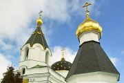 Minsk_00027z.jpg