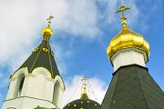 Minsk_00029z.jpg