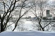 Minsk_00014z.jpg