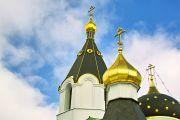 Minsk_00021z.jpg
